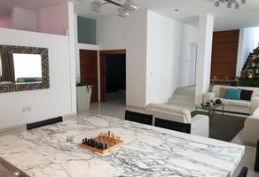 Foto de casa en venta en  , paseos del molino, león, guanajuato, 12115873 No. 01