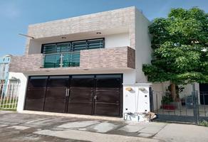 Foto de casa en venta en  , paseos del molino, león, guanajuato, 0 No. 01