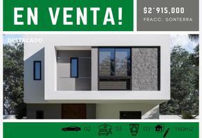 Foto de casa en venta en paseos del pacifico , mazatlan i, mazatlán, sinaloa, 0 No. 01