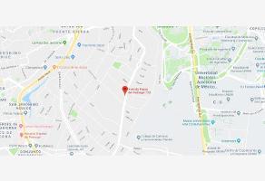 Foto de casa en venta en paseos del pedregal 723, jardines del pedregal, álvaro obregón, distrito federal, 0 No. 02