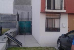 Foto de casa en venta en  , paseos del pedregal, querétaro, querétaro, 11715548 No. 01