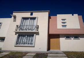 Foto de casa en venta en  , paseos del pedregal, querétaro, querétaro, 13993262 No. 01
