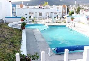 Foto de casa en venta en  , paseos del pedregal, querétaro, querétaro, 14285118 No. 01