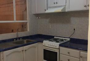 Foto de casa en venta en  , paseos del pedregal, querétaro, querétaro, 0 No. 01
