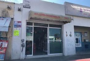 Foto de local en venta en  , paseos del pedregal, querétaro, querétaro, 17832864 No. 01