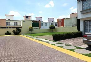 Foto de casa en renta en paseos del prado 55, jardines de san miguel, cuautitlán izcalli, méxico, 0 No. 01