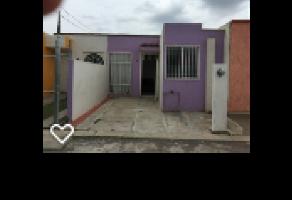 Foto de casa en venta en  , paseos del prado, san pedro tlaquepaque, jalisco, 6118780 No. 01