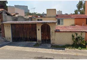 Foto de casa en venta en paseos del quetzal 00, lomas verdes 1a sección, naucalpan de juárez, méxico, 0 No. 01