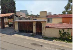 Foto de casa en venta en paseos del quetzal 200, lomas verdes 1a sección, naucalpan de juárez, méxico, 17058892 No. 01