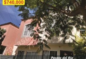 Foto de casa en venta en paseos del rio 1, paseos del río, emiliano zapata, morelos, 0 No. 01