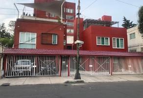Foto de casa en venta en paseos del río 80, paseos de taxqueña, coyoacán, df / cdmx, 0 No. 01