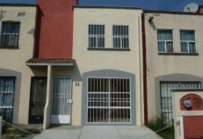 Foto de casa en venta en  , paseos del río, emiliano zapata, morelos, 10482908 No. 01