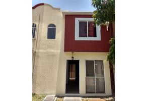 Foto de casa en venta en  , paseos del río, emiliano zapata, morelos, 15097222 No. 01