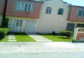 Foto de casa en venta en  , paseos del río, emiliano zapata, morelos, 17888556 No. 01