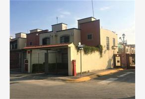 Foto de casa en venta en paseos del rio , paseos del río, emiliano zapata, morelos, 7473134 No. 01