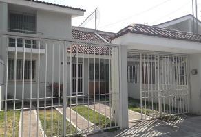 Foto de casa en renta en  , paseos del sol, zapopan, jalisco, 0 No. 01