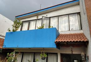 Foto de casa en venta en  , paseos del sur, xochimilco, df / cdmx, 0 No. 01