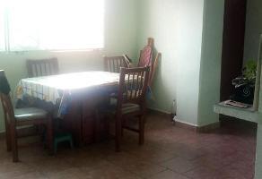 Foto de departamento en renta en  , paseos del sur, xochimilco, df / cdmx, 0 No. 01