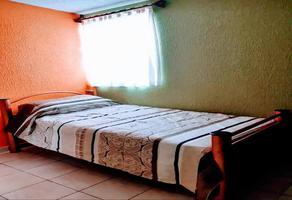 Foto de cuarto en renta en Paseos del Sur, Xochimilco, DF / CDMX, 19685089,  no 01