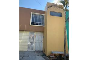 Foto de casa en venta en  , paseos del valle, tarímbaro, michoacán de ocampo, 20025146 No. 01