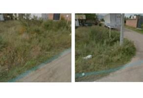 Foto de terreno habitacional en venta en  , paseos del valle, tlajomulco de zúñiga, jalisco, 0 No. 01
