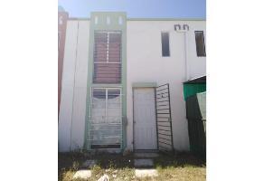 Foto de casa en venta en  , paseos del valle, tlajomulco de zúñiga, jalisco, 0 No. 01