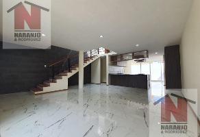 Foto de casa en venta en  , paseos del valle, toluca, méxico, 11783015 No. 01