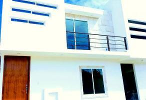 Foto de casa en venta en  , paseos del valle, toluca, méxico, 15402215 No. 01