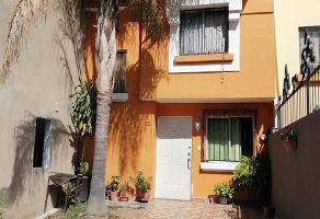 Foto de casa en venta en  , paseos del valle, tonalá, jalisco, 0 No. 01