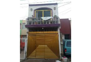 Foto de casa en venta en  , paseos del valle, tonalá, jalisco, 5488996 No. 01