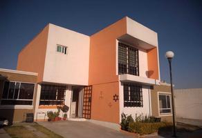 Foto de casa en venta en paseos historiadores casa , huehuetoca, huehuetoca, méxico, 19349681 No. 01