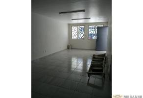 Foto de oficina en renta en  , la federacha, guadalajara, jalisco, 6439501 No. 01