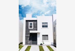 Foto de casa en venta en paseos olivenza 1, residencial diamante, pachuca de soto, hidalgo, 17788019 No. 01