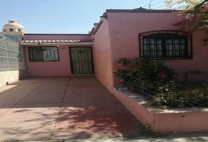 Foto de casa en venta en paseos , toluquilla, san pedro tlaquepaque, jalisco, 19307709 No. 01