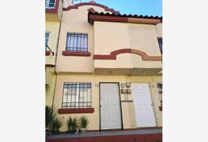 Foto de casa en venta en paseos villas del real 23, villa del real, tecámac, méxico, 0 No. 01