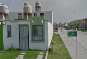 Foto de casa en venta en pasesos del valle , paseos del valle, tlajomulco de zúñiga, jalisco, 5910800 No. 01