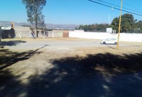 Foto de terreno habitacional en venta en  , paso blanco, jesús maría, aguascalientes, 7978022 No. 01