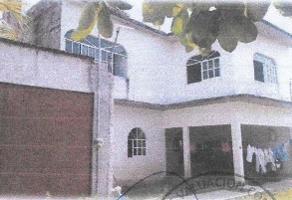 Foto de terreno habitacional en venta en  , paso colorado, boca del río, veracruz de ignacio de la llave, 11722777 No. 01