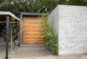 Foto de casa en venta en  , paso colorado, medellín, veracruz de ignacio de la llave, 16689777 No. 01