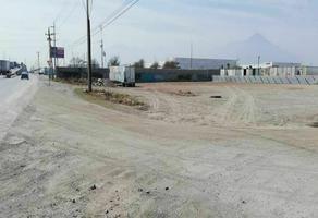 Foto de terreno comercial en renta en  , paso cucharas, general escobedo, nuevo león, 0 No. 01