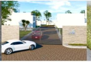 Foto de terreno habitacional en venta en paso de cortes 0, cholula de rivadabia centro, san pedro cholula, puebla, 15292753 No. 01