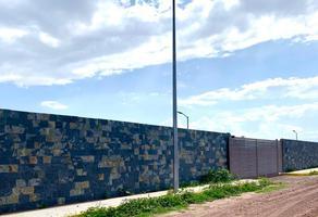 Foto de terreno habitacional en venta en paso de cortes 0, santa maría xixitla, san pedro cholula, puebla, 15292733 No. 01