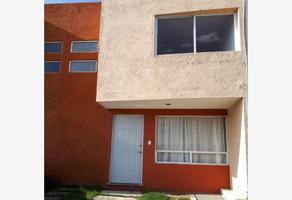 Foto de casa en renta en paso de cortes 1, arboledas de zerezotla, san pedro cholula, puebla, 0 No. 01