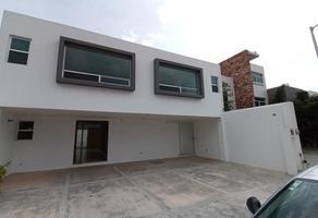 Foto de casa en venta en paso de cortes 2913, santa maría xixitla, san pedro cholula, puebla, 0 No. 01