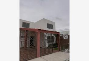 Foto de casa en renta en paso de cortes 2917, santa maría xixitla, san pedro cholula, puebla, 18964725 No. 01