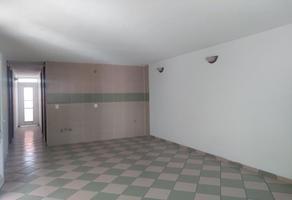 Foto de casa en venta en paso de cortés 5000, residencial torrecillas, san pedro cholula, puebla, 11608997 No. 01