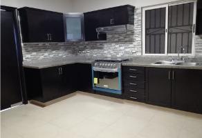 Foto de casa en venta en  , paso de cumbres 4to sector 3er etapa, monterrey, nuevo león, 10695064 No. 02