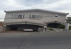 Foto de casa en venta en  , paso de cumbres 4to sector 3er etapa, monterrey, nuevo león, 11230832 No. 01