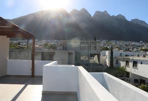 Foto de casa en venta en  , real cumbres 2do sector, monterrey, nuevo león, 11233110 No. 01