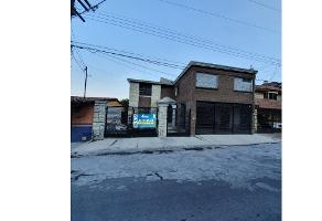 Foto de casa en venta en  , real cumbres 2do sector, monterrey, nuevo león, 12231109 No. 01